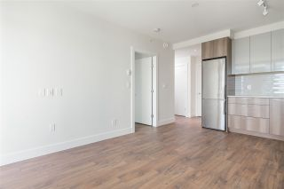 Photo 8: 501 258 NELSON'S COURT in New Westminster: Sapperton Condo for sale : MLS®# R2558072