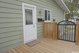 Photo 3: 95 Church Drive in Regina: Sherwood Estates Residential for sale : MLS®# SK871092
