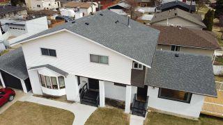Photo 27: 9203 58 Street in Edmonton: Zone 18 House for sale : MLS®# E4260723