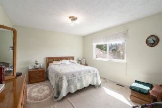 Photo 14: 3455 MANNING Place in North Vancouver: Roche Point House for sale : MLS®# R2461826