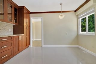 Photo 5: 1848 HAVERSLEY Avenue in Coquitlam: Central Coquitlam House for sale : MLS®# R2589926