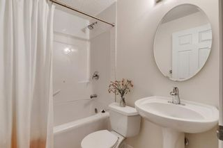 Photo 38: 78 Royal Oak Heights NW in Calgary: Royal Oak Detached for sale : MLS®# A1145438