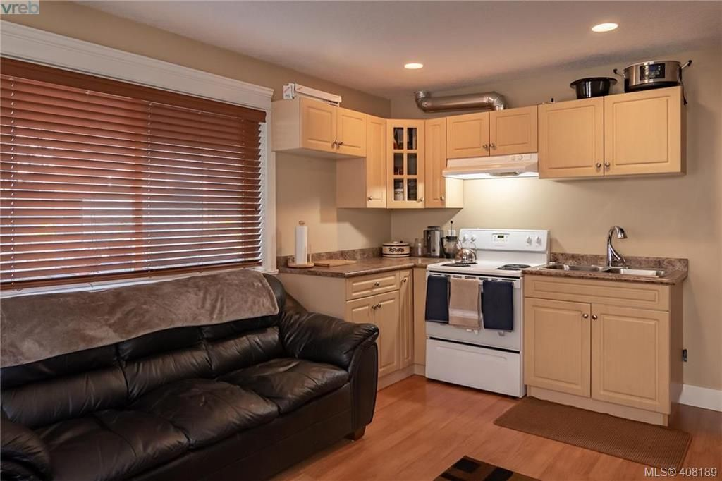 Photo 18: Photos: 248 Crease Ave in VICTORIA: SW Tillicum House for sale (Saanich West)  : MLS®# 811194