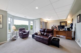 """Photo 32: 198 1140 CASTLE Crescent in Port Coquitlam: Citadel PQ Townhouse for sale in """"THE UPLANDS"""" : MLS®# R2624609"""