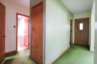 Photo 13: 195 Lyndale Drive in Winnipeg: Norwood Flats Residential for sale (2B)  : MLS®# 202119117