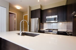 """Photo 7: 203 245 BROOKES Street in New Westminster: Queensborough Condo for sale in """"DUO"""" : MLS®# R2454079"""
