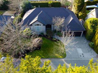 Photo 2: 2307 140 STREET in Surrey: Elgin Chantrell House for sale (South Surrey White Rock)  : MLS®# R2538217