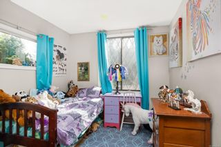 Photo 12: 6924 Wallace Dr in : CS Brentwood Bay House for sale (Central Saanich)  : MLS®# 869082
