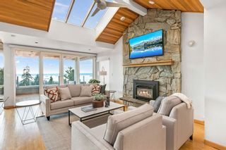 Photo 4: 2160 OTTAWA Avenue in West Vancouver: Dundarave House for sale : MLS®# R2544820