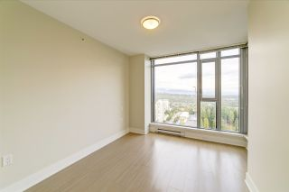 Photo 9: 3808 1188 PINETREE Way in Coquitlam: North Coquitlam Condo for sale : MLS®# R2403749