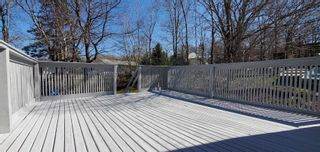 Photo 17: 18A Hilden Drive in Halifax: 7-Spryfield Residential for sale (Halifax-Dartmouth)  : MLS®# 202113764