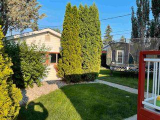 Photo 40: 9331 52 Street in Edmonton: Zone 18 House for sale : MLS®# E4237877