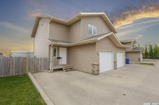Photo 22: 705 6th Avenue South in Warman: Residential for sale : MLS®# SK840736