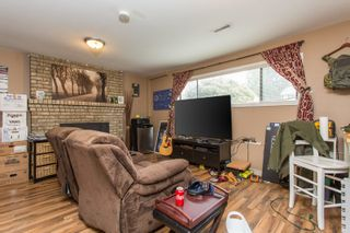 Photo 10: 3733 OAKDALE Street in Port Coquitlam: Lincoln Park PQ House for sale : MLS®# R2556663