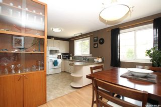 Photo 8: 814 Matheson Drive in Saskatoon: Massey Place Residential for sale : MLS®# SK773540