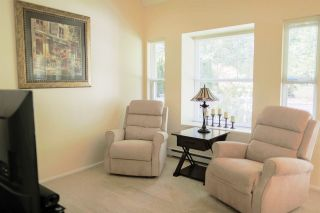 """Photo 13: 9 23085 118TH Avenue in Maple Ridge: East Central Townhouse for sale in """"Sommerville Gardens"""" : MLS®# R2571007"""