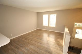 Photo 4: 18 Martha's Haven Place NE in Calgary: Martindale Detached for sale : MLS®# A1046240