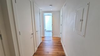 Photo 7: 2007 1025 5 Avenue SW in Calgary: Downtown West End Apartment for sale : MLS®# A1067353