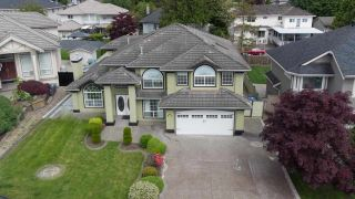 Photo 34: 8230 152A Street in Surrey: Fleetwood Tynehead House for sale : MLS®# R2586913