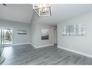 """Photo 11: 406 20288 54 Avenue in Langley: Langley City Condo for sale in """"Langley City"""" : MLS®# R2432392"""