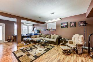 Photo 28: 17604 87 Street in Edmonton: Zone 28 House for sale : MLS®# E4253771