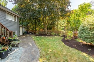 Photo 37: 2684 Meadowbrook Crt in : CV Courtenay North House for sale (Comox Valley)  : MLS®# 881645