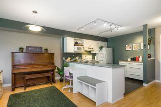 "Photo 10: 302 12160 80 Avenue in Surrey: West Newton Condo for sale in ""LA COSTA GREEN"" : MLS®# R2604668"