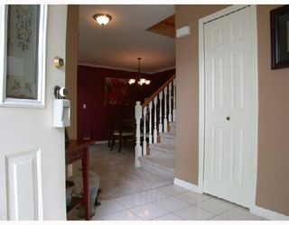 Photo 2: 14 22751 HANEY Bypass in Maple Ridge: East Central Home for sale ()  : MLS®# V724346