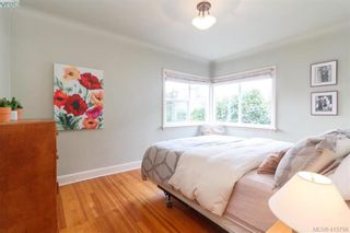 Photo 12: 260 Regina Ave in VICTORIA: SW Tillicum House for sale (Saanich West)  : MLS®# 824726