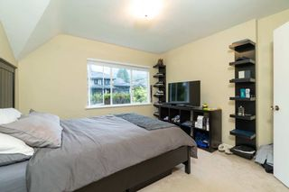 Photo 13: 902 WENTWORTH Avenue in North Vancouver: Forest Hills NV House for sale : MLS®# R2472343
