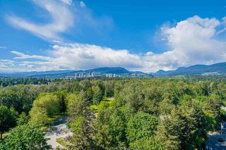 """Photo 24: 1704 2789 SHAUGHNESSY Street in Port Coquitlam: Central Pt Coquitlam Condo for sale in """"The Shaughnessy"""" : MLS®# R2586953"""