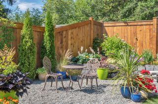 Photo 42: 2270 Forest Grove Dr in Campbell River: CR Campbell River West House for sale : MLS®# 882178