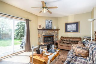 Photo 8: 1409 Idaho Street: Carstairs Detached for sale : MLS®# A1111512