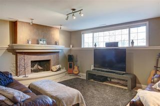 Photo 20: 204 MAPLE COURT Crescent SE in Calgary: Maple Ridge Detached for sale : MLS®# A1152517