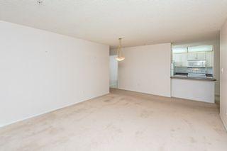 Photo 13: 123 10511 42 Avenue in Edmonton: Zone 16 Condo for sale : MLS®# E4236699
