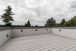 Photo 25: 3708 W 2ND Avenue in Vancouver: Point Grey House for sale (Vancouver West)  : MLS®# R2591252