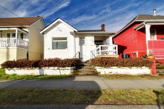 Photo 21: 34 Irwin St in : Na South Nanaimo House for sale (Nanaimo)  : MLS®# 870644