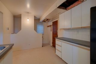 Photo 18: 902 1 Avenue NW in Calgary: Sunnyside Detached for sale : MLS®# A1149933