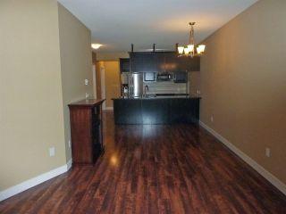 "Photo 6: 214 11887 BURNETT Street in Maple Ridge: East Central Condo for sale in ""WELLINGTON STATION"" : MLS®# R2225610"