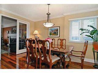 Photo 11: 5465 ELIZABETH Street in Vancouver West: Home for sale : MLS®# V1012301