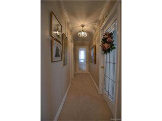 Photo 10: 55 Nassau Street in Winnipeg: Osborne Village Condominium for sale (1B)  : MLS®# 1709838