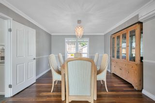 Photo 7: 2908 KALAMALKA Drive in Coquitlam: Coquitlam East House for sale : MLS®# R2622040