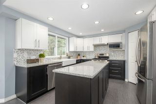 """Photo 8: 1638 PLATEAU Crescent in Coquitlam: Westwood Plateau House for sale in """"AVONLEA HEIGHTS"""" : MLS®# R2577869"""