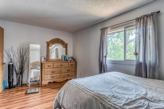 Photo 13: 37 Range Gardens NW in Calgary: Ranchlands Row/Townhouse for sale : MLS®# A1118841