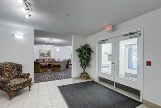 Photo 7: 1106 928 Arbour Lake Road NW in Calgary: Arbour Lake Apartment for sale : MLS®# A1149692