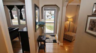 Photo 2: 252 Chelsea Avenue in Winnipeg: East Kildonan Residential for sale (North East Winnipeg)  : MLS®# 1221357
