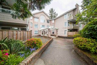 """Photo 17: 203 7368 ROYAL OAK Avenue in Burnaby: Metrotown Condo for sale in """"PARK PLACE II"""" (Burnaby South)  : MLS®# R2575977"""