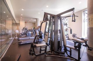 """Photo 26: 1704 1188 QUEBEC Street in Vancouver: Downtown VE Condo for sale in """"CITY GATE 1"""" (Vancouver East)  : MLS®# R2600026"""