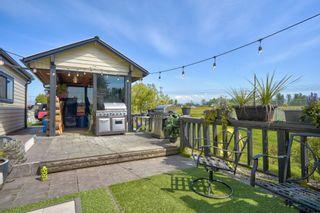 "Photo 17: 28522 RANCH Avenue in Abbotsford: Aberdeen House for sale in ""ABERDEEN / POPLAR"" : MLS®# R2625171"