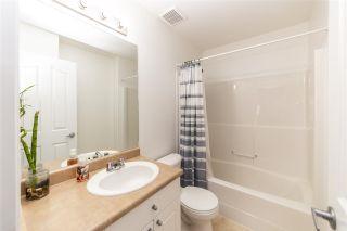 Photo 29: 81 Newport Crescent: St. Albert House for sale : MLS®# E4240996